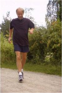bvS-joggane